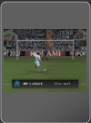 pro_evolution_soccer_2011 - PS2 - Foto 369157