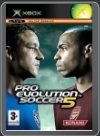 pro_evolution_soccer_5 - PS2 - Foto 229056