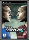 pro_evolution_soccer_5 - PS2 - Foto 229057