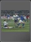 pro_evolution_soccer_5 - PS2 - Foto 229059