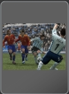 pro_evolution_soccer_6 - PS2 - Foto 229123