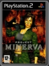 PS2 - PROJECT MINERVA