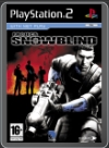 PS2 - PROJECT SNOWBLIND