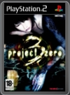 project_zero_3___the_tormented - PS2