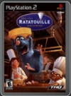 ratatouille_ps2 - PS2