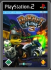ratchet__clank_3 - PS2