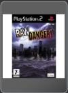 raw_danger - PS2 - Foto 214535