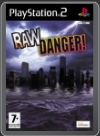 raw_danger - PS2 - Foto 214546