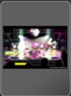 rayman_raving_rabbids - PS2 - Foto 267931