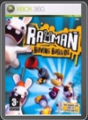 rayman_raving_rabbids - PS2 - Foto 267932