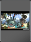 rayman_raving_rabbids - PS2 - Foto 267933