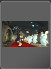 rayman_raving_rabbids - PS2 - Foto 267936