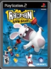 rayman_raving_rabbids - PS2 - Foto 267939