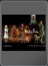 rule_of_rose - PS2 - Foto 214558