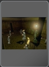 rule_of_rose - PS2 - Foto 214559