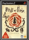 rule_of_rose - PS2 - Foto 214560