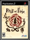 rule_of_rose - PS2 - Foto 214566