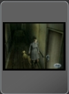 rule_of_rose - PS2 - Foto 214569