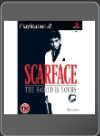 scarface_the_world_is_yours - PS2 - Foto 192238