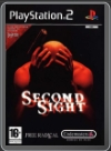 second_sight - PS2 - Foto 217744