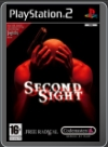 second_sight - PS2 - Foto 217747