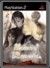 shadow_of_memories - PS2 - Foto 229284