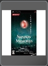 shadow_of_memories - PS2 - Foto 229286