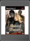 shadow_of_memories - PS2 - Foto 229289