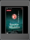 shadow_of_memories - PS2 - Foto 229291