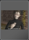 shadow_of_memories - PS2 - Foto 229293