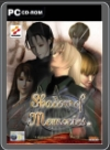 shadow_of_memories - PS2 - Foto 229295