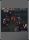 shadow_of_rome - PS2 - Foto 199390