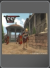 shadow_of_rome - PS2 - Foto 199391