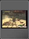shadow_of_rome - PS2 - Foto 199392