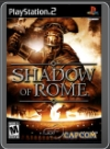 shadow_of_rome - PS2