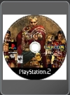 shadow_of_rome - PS2 - Foto 199395