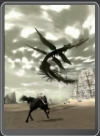 shadow_of_the_colossus - PS2 - Foto 257323