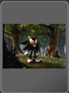 shadow_the_hedgehog - PS2 - Foto 242581