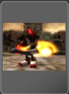 shadow_the_hedgehog - PS2 - Foto 242587