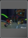 shadow_the_hedgehog - PS2 - Foto 242590