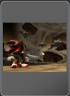 shadow_the_hedgehog - PS2 - Foto 242591