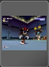 shadow_the_hedgehog - PS2 - Foto 242592