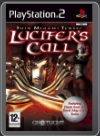 PS2 - SHIN MEGAMI TENSEI: LUCIFERS CALL