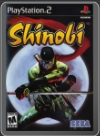 shinobi - PS2 - Foto 255306