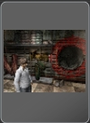 silent_hill_4_the_room - PS2 - Foto 229403