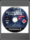 silent_hill_4_the_room - PS2 - Foto 229405