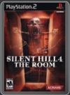 silent_hill_4_the_room - PS2 - Foto 229408