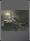 silent_hill_4_the_room - PS2 - Foto 229411
