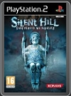 silent_hill_shattered_memories - PS2 - Foto 376052