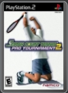 smash_court_tennis_pro_tourn_2 - PS2